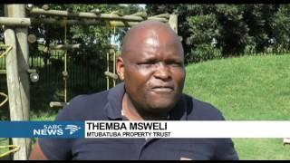 Download King Goodwill Zwelithini kaBhekuzulu weighs in on land reform Video