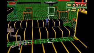 Download NanoQuest: Level 5 Video