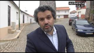 Download Caminhos da História - Alfândega da Fé (CIM-TTM) Video