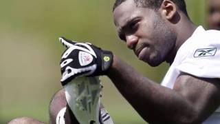 Download Joe Mcknight Death | Say Goodbye to Former NFL running back Joe McKnight Video