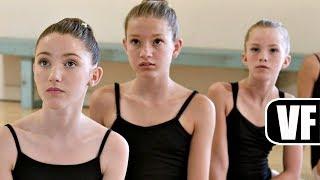 Download BALLERINE A TOUT PRIX Bande Annonce VF (2017) Film Adolescent Video
