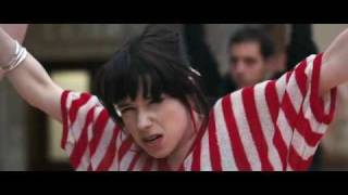 Download Happy Go Lucky - Flamenco Video