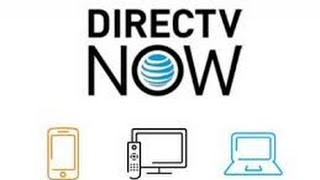 Download AT&T LAUNCHING NEW DIRECTV NOW APP NOV 30TH CABLE GOES MOBILE! Video