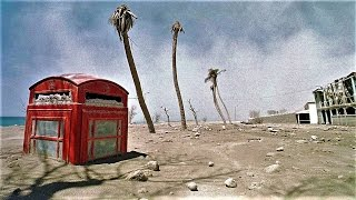 Download 10 Harshest Uninhabitable Places on Earth Video