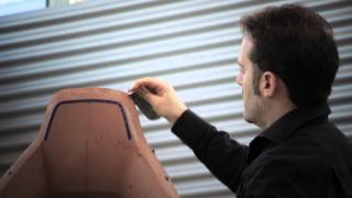 Download Building a car from clay Video