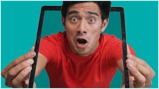 Download Most funny & awesome Zach King Magic Tricks - Best of Zach King Magic Vines Compilation Video