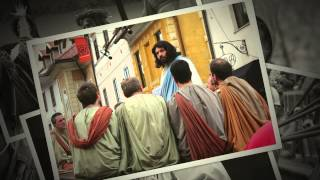Download Škofjeloški pasijon Video