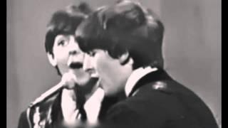 Download 1963 TV Concert: 'It's The Beatles' Live Video