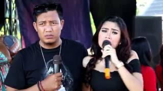 Download Bandar Judi - Anik Arnika Jaya Live Jemaras Klangenan Crb Video