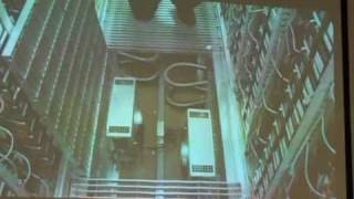 Download Inside A Google Data Center Video