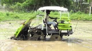 Download PADDY PANTHER 26. Product Video. Video