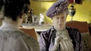 Download Sh!t the Dowager Countess Says Video