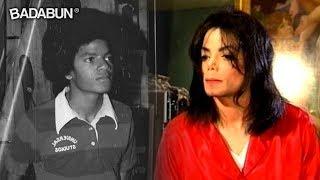 Download La desgarradora vida de Michael Jackson Video