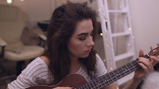 Download this is for me || alosia Video