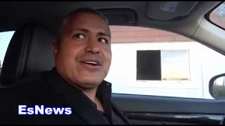 Download ((EPIC)) Mexican Legend Song For Mikey Garcia EsNews Boxing Video