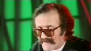 Download Cem Karaca - Kahya Yahya Video