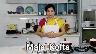 Download Malai Kofta Recipe Video
