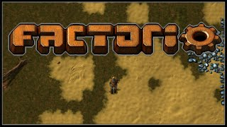 Factorio Dytech Mod - Multiplayer #7 Free Download Video MP4 3GP M4A