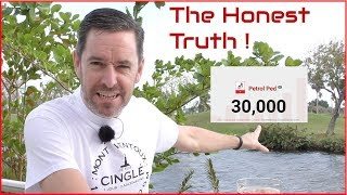 Download 30,000 Subs doesn't make you money !! Video