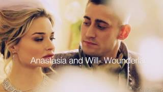 Download Best couples with chemistry Video