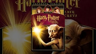 Download Harry Potter and the Chamber of Secrets (Extended Version) Video