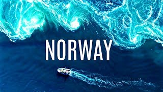 Download Top 7 INCREDIBLE Places In NORWAY you WONT BELIEVE EXIST Video