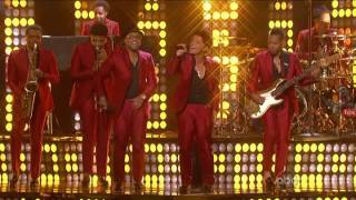 Download Treasure - Bruno Mars Billboard Music Awards 2013 #Reg-DCut Video