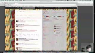 Download Updates Series: New Twitter - Features and Overview (2010) Video