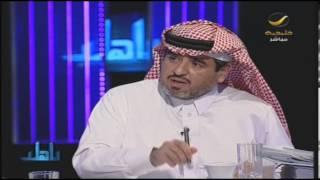 Download ملثم وزارة النقل في مواجهة مع مسؤولي الوزارة #yahalashow Video