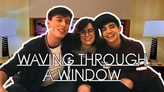 Download Waving Through a Window | Thomas Sanders ft. dodie & Ben J Pierce Video