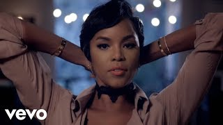 Download LeToya Luckett - Back 2 Life Video