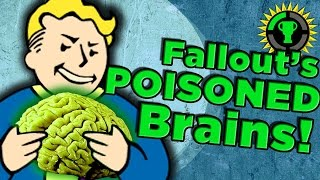 Download Game Theory: Why FALLOUT's Society is DOOMED! Video
