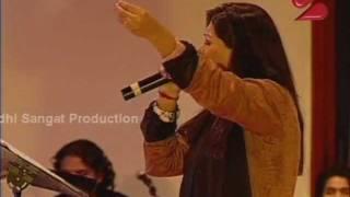 Download Muhinja Yaar Mitha - Sanam Marvi Video