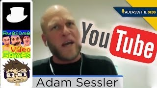 Download YouTube Copyright Controversy with TotalBiscuit, FarFromSubtle, itmeJP, and Adam Sessler! Video