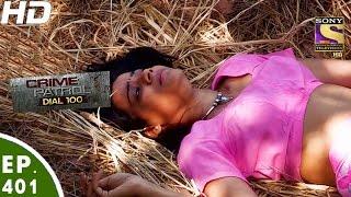 Download Crime Patrol Dial 100 - क्राइम पेट्रोल - Mumbai - Gujarat Triple Murder - Ep 401 - 9th Mar, 2017 Video