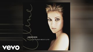 Download Céline Dion - Where Is the Love Video