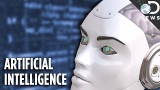 Download What Makes A Machine Intelligent? Video