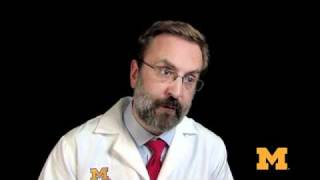 Download Survivors of sepsis face long-term problems, says U-M physician Video