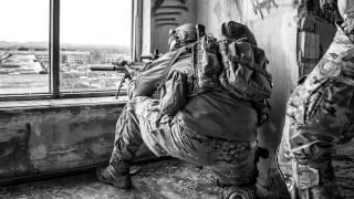 Download Military Appreciation Video Video