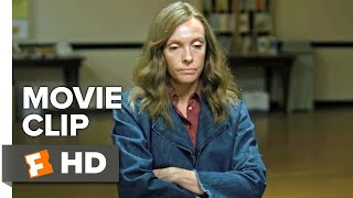 Download Hereditary Movie Clip - Stress (2018) | Movieclips Coming Soon Video