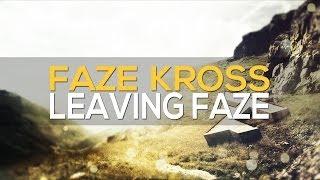 Download Daniel Kross: Leaving FaZe Video