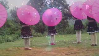 Download DOI MUA NKAUJ HMOOB DAO SAN LAI CHAU YouTube Video