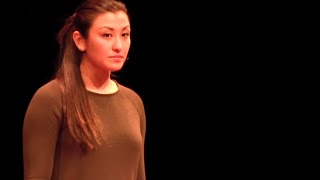 Download Living With #OCD   Samantha Pena   TEDxYouth@TCS Video