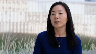 Download 3 Drivers of the Low Carbon Economy: Goldman Sachs' Kyung-Ah Park Video