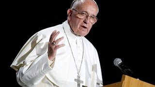 Download Pope Francis extends Catholic priests' right to forg... Video