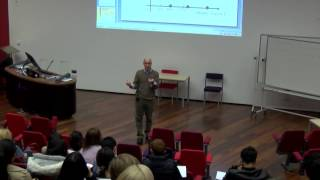 Download Consumer demand and price elasticity/inelasticity: An economics lecture Video