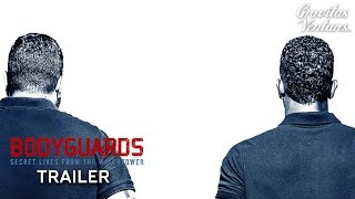 Download Bodyguards: Secret Lives from the Watchtower - Trailer Video