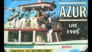 Download Azur-Tigara si cafeaua Video