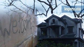 Download Mare-Chicose: les derniers survivants du village fantôme Video