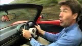 Download Top Gear - Lotus Elise Video